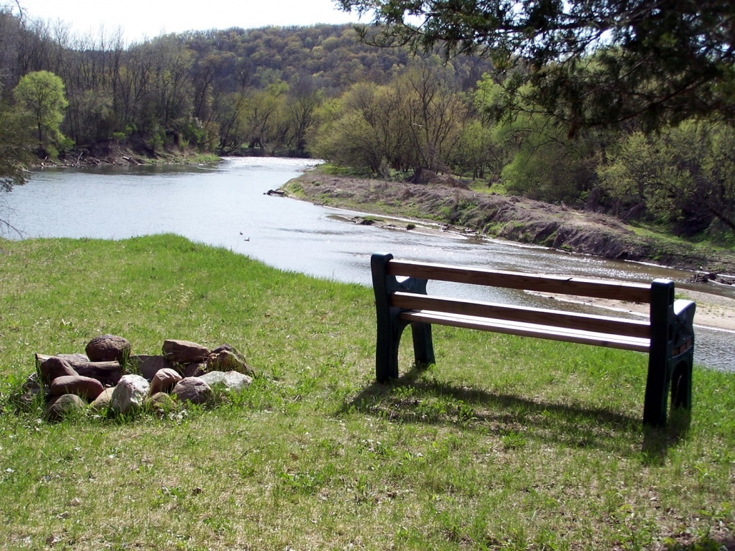Alliance Land, Real Estate, Brokers, For Sale, Properties, Hunting, Fishing, Recreational, Camping, Vacation, Home, Land, Residential, homes, farm, farm land, acreage, tillable, investments, outdoors, deer, white tail, trout, rivers, lakes, cabins, RV, trailer, hiking, biking, skiing, snowmobile, commercial, developments, housing, lots, buildable, appraisal, remodel, new home, construction, agriculture, Minnesota, Iowa, Wisconsin, South Dakota, North Dakota, Bluff Country, Mississippi river, river front, Root River, Zumbro, Livestock, Land specialist, woods, timber, boating, boat docks, Beach, Family, Canoe, Kayak, Shoreline, guest house, cottage, small game, turkey, pheasant, grouse, charming, rustic, primitive, private, bedrooms, kitchen, garage, storage, Neil Fishbaugher, Ken Vagts, Root River State Trail, State Parks, National Parks, Scenic Byways, Visit Minnesota, Explore Minnesota, Living in Minnesota,